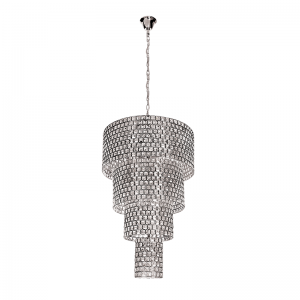 LUSTRE INLIVELLO - LX068