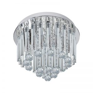 PLAFON LIGHT DIAMOND - SI003